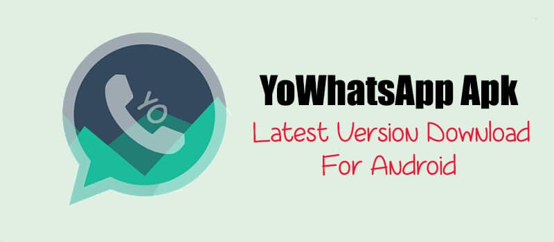 descargar whatsapp apk para android 2.2