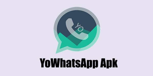 YoWhatsApp Apk Download v7 99 Latest Version For Android