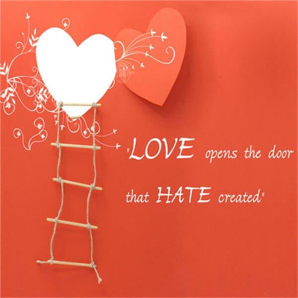 love dp romantic couple whatsapp dp profile pics for