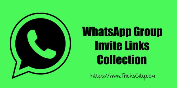 whatsapp-group-links