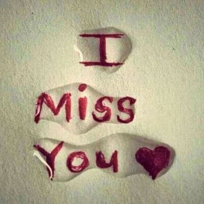 i-miss-you-images-download