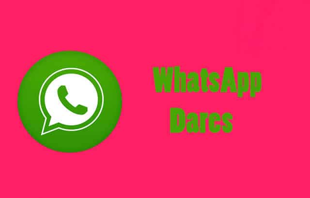 whatsapp-dares