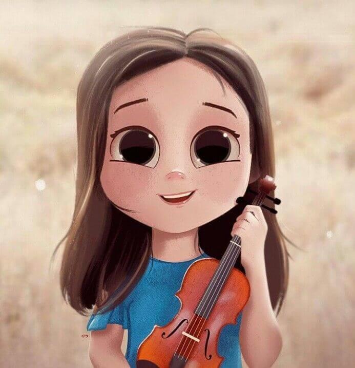 girl-with-guitar-dp