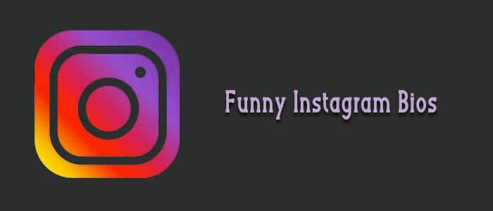 funny-instagram-bios