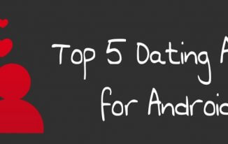 best-dating-apps-android