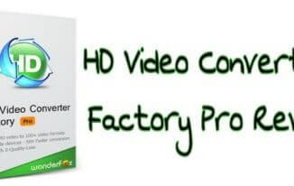 How to Convert Video Formats to MP4 and Other Formats
