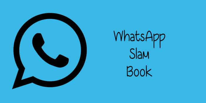 whatsapp-slam-book