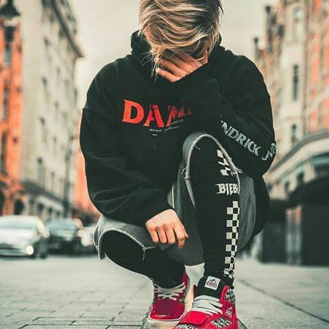 stylish-boy-dp-for-instagram
