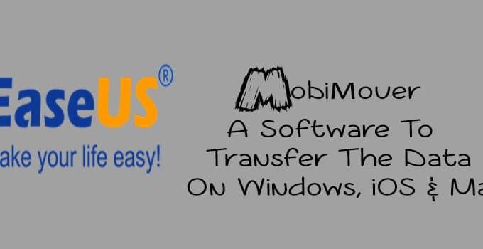 easeus-mobimover