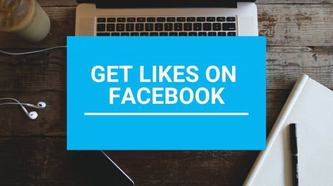get-unlimited-likes-on-facebook