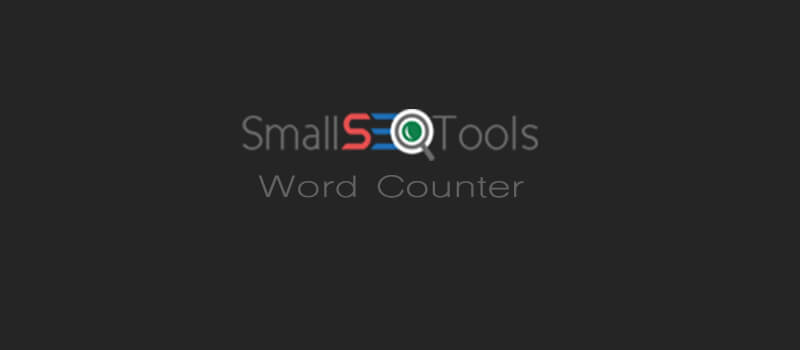 smallseotools-word-counter