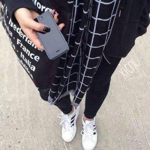 stylish-girl-images
