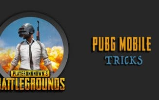 pubg-mobile-tricks