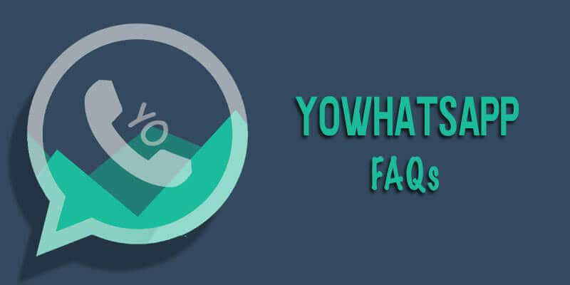 yowhatsapp-faqs