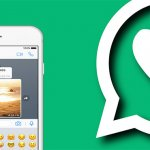 How To Restore Deleted WhatsApp Messages On iPhone?