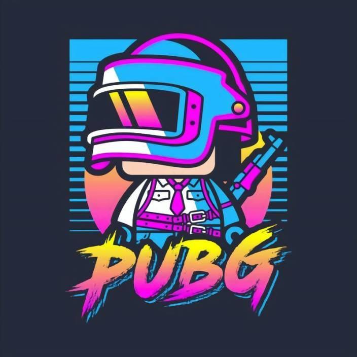 pubg-dp