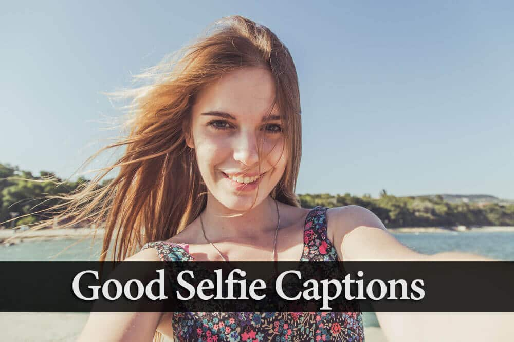 good-selfie-captions