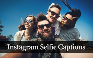 instagram-selfie-captions