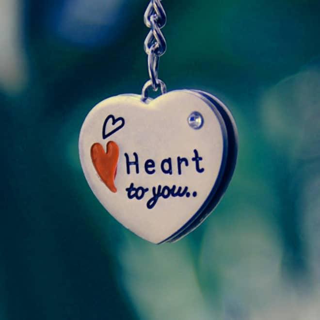heart-keychain-pic