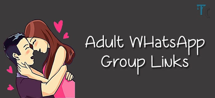 adult-whatsapp-group-links