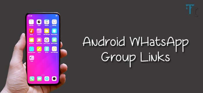 android-whatsapp-group-links