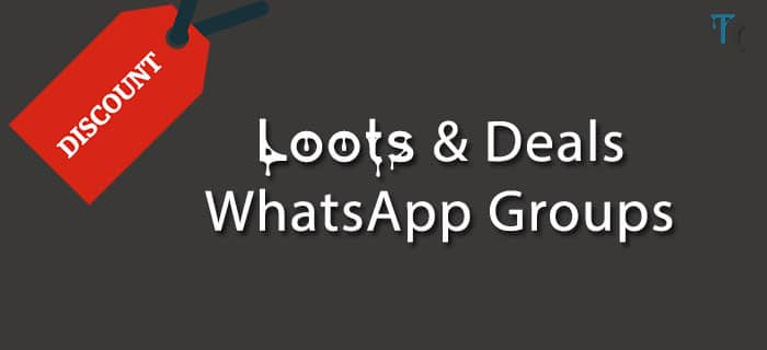 loots-deals-whatsapp-groups