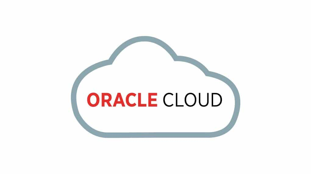 oracle-cloud-certification-pathway