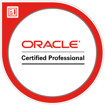 oracle_professional