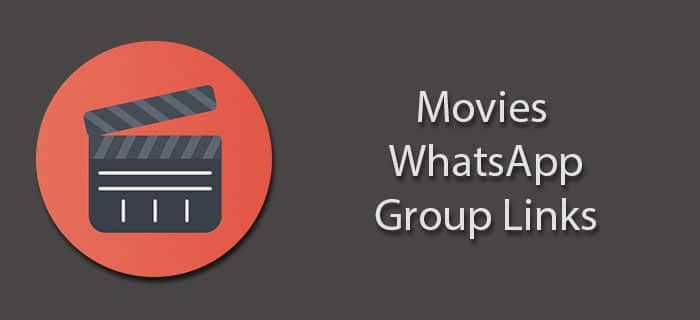 movies-whatsapp-group-links